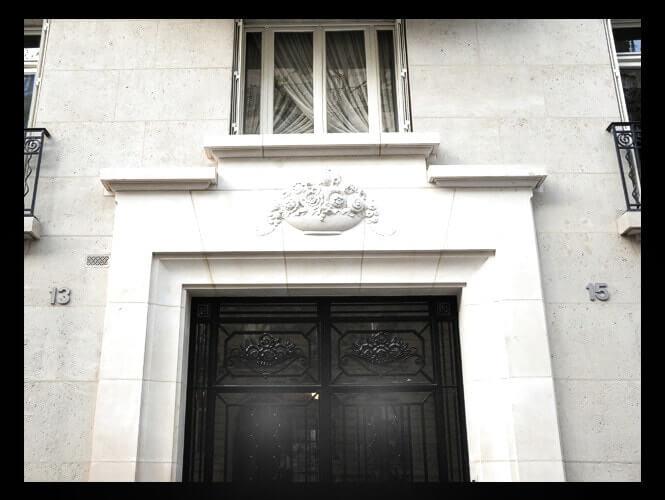 diaporama cabinet16