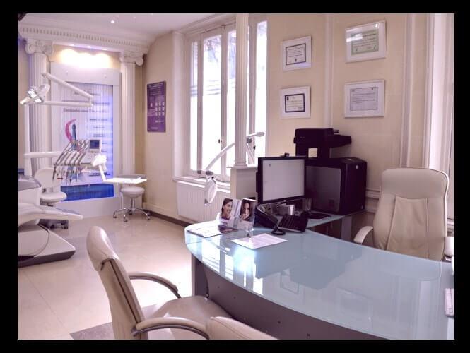 diaporama cabinet28